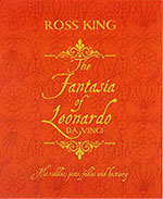 the fantasia of leonardo da vinci